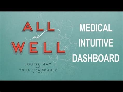 About Louise Hay Bio & Timeline of Achievements